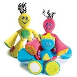 Детская игрушка Tiny Love Магнитные друзья