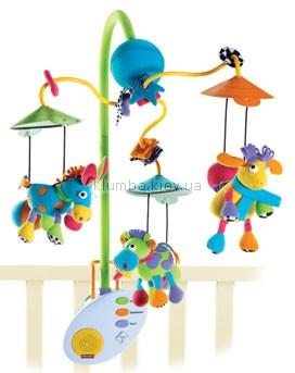 Детская игрушка Tiny Love Симфония в движении (Ферма)