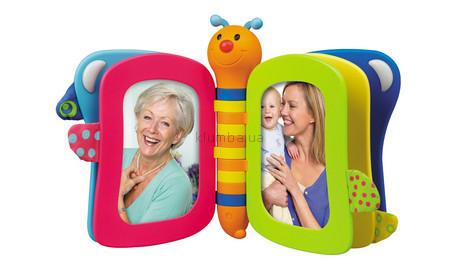 Детская игрушка Tomy Фотоальбом Помни меня
