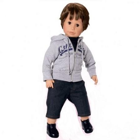 Детская игрушка Zapf Creation Сэм