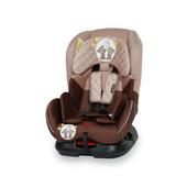 Детское Автокресло Bertoni (Бертони) Concord для детей 0-18 кг