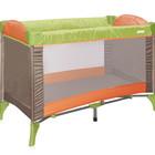 Детская кровать-манеж arena 1