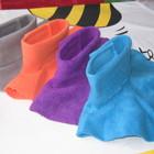 Флисовые тёплые манишки -вместо шарфика. Море цветов в наличии.