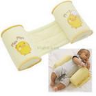 Новая!!! Подушка-позиционер для сна и безопасности.профилактика кривошеи!