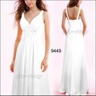 Свадебные, венчальные платья дешево