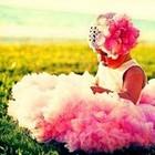 Платья, Комплекты, Человечки, Бодики, Зимние комбинезоны, Куртки и много всего для девочки до 4 лет