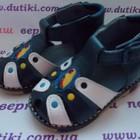 Ортопедические сандалии Таши-Орто для девочек и мальчиков