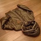 Куртка демисезонная DANILO рост 146 см бу 200 грн