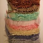 Дизайнерские антимоскитные сетки любых расцветок