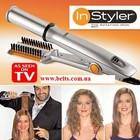Утюги для выпрямления волос Installer (Инсталлер)