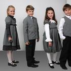Школьная форма из Англии под заказ Покупаю ежедневно Качество -супер