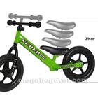 Беговел велосипед велобег