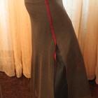 Новая длинная юбка Cop Copine p.S