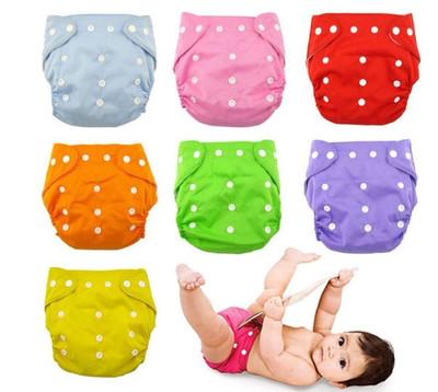 Многоразовые подгузники baby sity, в наличии фото №1
