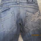 Заказать джинсы Турция