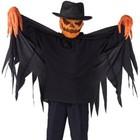 Прокат и продажа карнавальных костюмов на Хеллоуин
