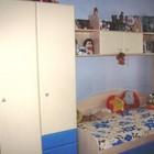 Продам мебель в детскую комнату Снайт