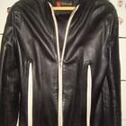 Кожаные Куртки В Одессе
