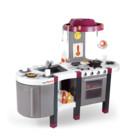 Электрическая кухня Smoby Tefal Excellence 24158