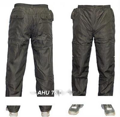 Самые теплые штаны для мужчин 4ede1decf7b7f