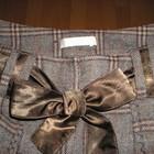 Теплая юбка Promod, размер S