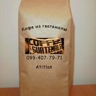 Кофе Гватемала Атитлан.