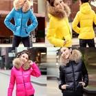Курточка Осень 2014 Есть реальное фото Цена-420грн