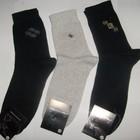 Носочки для школы и на работу - от 10 грн