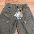 Нові бавовняні штани фірми Pirouette розмір XS i S