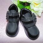 Ботинки деми- Baby club 19- 20 размер,по стельке 12 см