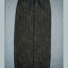 Теплая юбка – макси ХS/S. Юбка в пол стильная.