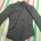 Пиджак пальто новое