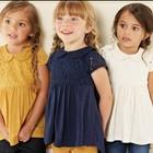 Качественная новая одежда Некст для всей семьи