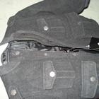 Мальчику стильное дорогое пальто-куртка 3-4 года Америка
