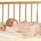 Подушка для маленьких детей КЛИН Womar (Новое)