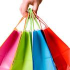покупки в США под заказ без ограничений