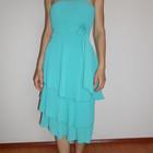 Летние платья новые