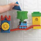 Fisher Price Игрушка для ванны Thomas