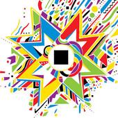 Услуги дизайнера графика, Фотошоп