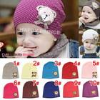 в наличии новая хлопковая демисезонная летняя шапка шапочка Мишка для модников  и модниц