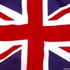 Англия - под 10 , вес 3, 5 фунта за кг