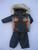 Термокомбинезоны детские р.80-116 Польша-Украина ТМ Зимушка для мальчиков и дутики Демар наличие. Фотография №3