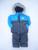 Термокомбинезоны детские р.80-116 Польша-Украина ТМ Зимушка для мальчиков и дутики Демар наличие. Фотография №4