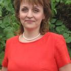 Няня с пед  образованием и большим опытом работы . Наталья 40 лет