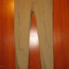 Продам женские джинсы- штаны