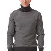 в наличии фирменный свитер LC Waikiki