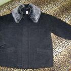 Осенняя куртка на мальчика 6 лет
