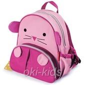 Skip Hop мышка. Рюкзак детский. Выбор огромный!