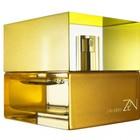 Женская парфумированая вода 30 мл.Shiseido   -   Zen