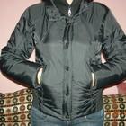 Куртка Energy р р 36 38